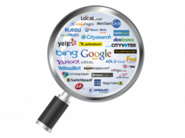 Awesome Search Engines