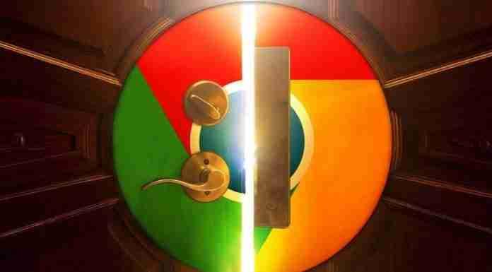 Hidden Chrome Features