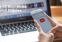 Video Seach Engines