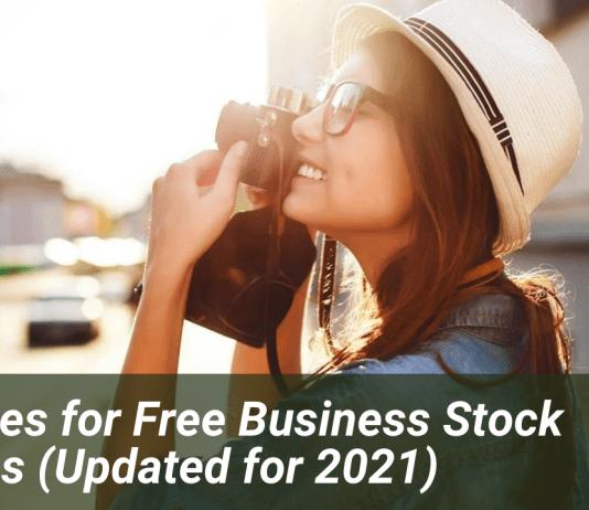 best-free-business-stock-photo-websites